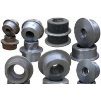 Wholesale Metal Construction Elevator Parts Construction roller from china suppliers