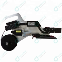 Wholesale Panasonic SMT Label Feeder from china suppliers
