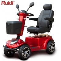 China mobility scooter R4S on sale