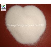 China Filler Material Glass Beads For Shot Blasting With Rounded And Smooth on sale