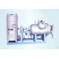 Buy cheap Customized garment dyeing machine / sample dyeing machine for clothing socks from wholesalers