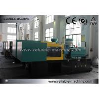 Wholesale Plastic Pipe / Bottle Injection Molding Machine , Multi Cavity Mould from china suppliers