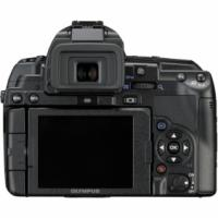 Wholesale Olympus E-5 12.3 MP Digital SLR Camera from china suppliers