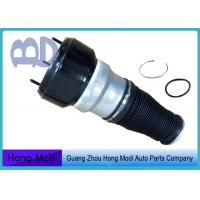 Wholesale Silver 2203202438 Mercedes W220 Air Suspension For Cars Air Shocks from china suppliers