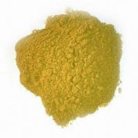 Wholesale Plant Care EDTA Cu Compound, 100% Water Soluble, Prevents Breakdown of Plant Cells from china suppliers