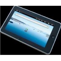 Wholesale Tablet PC Window from china suppliers