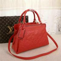 Wholesale wholesale AAA Fashion Louis Vuitton Designer Handbags for Women from china suppliers