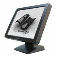 Wholesale Touch Screen POS With Cash Drawer (MP125, MP155, MP175) from china suppliers