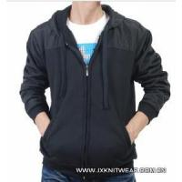Wholesale Fashion Men′s Hoodie Clothing from china suppliers