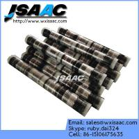 Wholesale UV stability aluminum sheet protective film from china suppliers