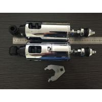 Fatboy Softail 422 Series Motorcycle Shock Absorber 422-4037cc Suspension For Harley Davidson