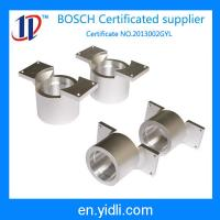 Quality Precision CNC Machining Service, turning part, milling parts, drilling component for sale