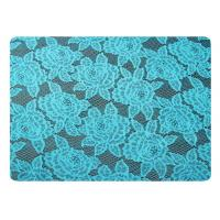 Wholesale Polyester Fabric By The Yard from china suppliers