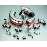 Wholesale astm a860 wphy42 wphy46 wphy52 fittings from china suppliers