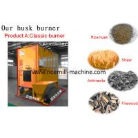 Wholesale Anthracite Grain Drying Systems Remove Ash And Feed Automatically from china suppliers