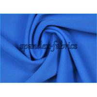 Wholesale Matt Cooldry Lycra Nylon Spandex Fabric For Leggings / Sportswear from china suppliers