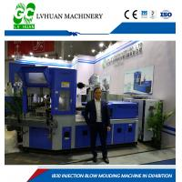 Wholesale Industrial PTFE Microporous Filtration Machine Original Designed Hardware from china suppliers