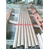 Wholesale Stainless Steel Pipes, SMLS, PE. ASTM A268 TP410 from china suppliers