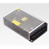 Wholesale Led Transformer from china suppliers