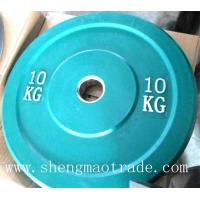 olympic rubber barbell bumper plates olympic barbell bars crossfit barbell