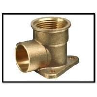 China Brass Tube Fitting on sale