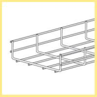 Wholesale CM 75 Series from china suppliers