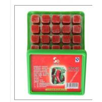 Wholesale Frozen Chilli Paste from china suppliers