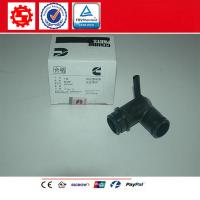 Wholesale 3882346 Cummins engine part Lub Oil Transfer Tube from china suppliers