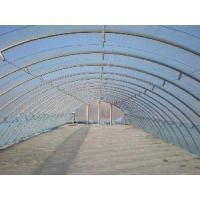 Wholesale PVC Salt Film/ Agricultural Film/Green House Calendering Plant from china suppliers