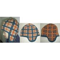 Wholesale Knitted Hat (Sfy-H6-02) from china suppliers