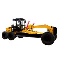 Wholesale LTXG  official manufacturer mini Motor Grader LGG7180M in low price from china suppliers