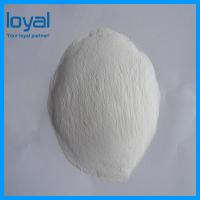 Wholesale Trichloroisocyanuric Acid 90% TCCA Chemistry Powder/Granular/Tablets for Swimming Pool from china suppliers
