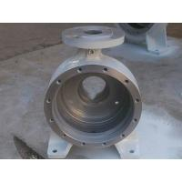 Buy cheap 100% interchangeable Sulzer AHLSTAR APP WPP ZPP pump and spare parts from wholesalers