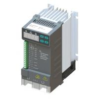 Wholesale Resistance Heating Wire Single Phase Power Controller Loop Output 10 - 150A Current from china suppliers