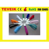 Wholesale Environment Friendly Disposable Latex Free Medical Tourniquet Medical Splint from china suppliers