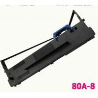Wholesale Compatible Printer Ribbon Cartridge For AISINO 80A-8 SK860 SK880 TY6150 TY20E from china suppliers