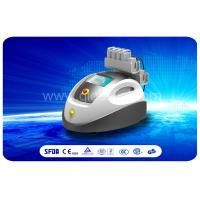 Wholesale Body Slimming Machine Lipo Laser Slimming Machine For Continuously Time Setting from china suppliers