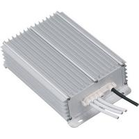 Wholesale EDR High frequency transformer from china suppliers