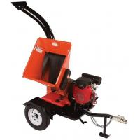 Wholesale CE approved wood chipper from china suppliers