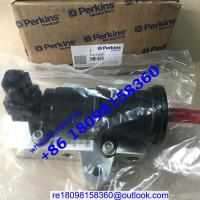 China T417445 Lift Pump for Perkins/CAT Caterpillar engine parts on sale