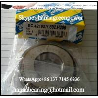 EC.42192.Y.S02.H206 Auto Bearing Taper Roller Bearing 25x55x14mm