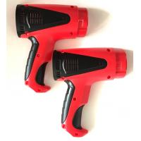Wholesale Home Care Hair Dryer 2k Injection Molding Case / Double Shot Molding from china suppliers