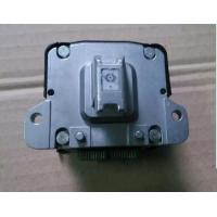 Wholesale EPSON dfx 9000 printer head from china suppliers