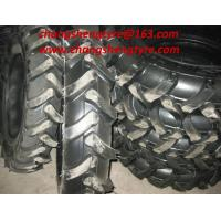 Wholesale drive wheel tractor rear tyres R1 from china suppliers