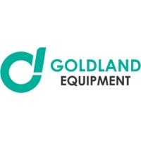 China GOLDLAND ELECTRONIC TECHNOLOGY CO., LIMITED logo
