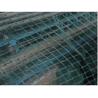 commercial fishing nets knots of item 96847448