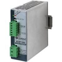 Wholesale 220V AC 50 / 60HZ Variable Frequency AC Single Phase Power Sources from china suppliers
