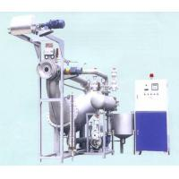 Wholesale Middle Sample Fabric Dyeing Machine Joker Dyeing High Temperature from china suppliers