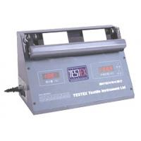 Wholesale Photo-electricity Fiber Length Tester from china suppliers
