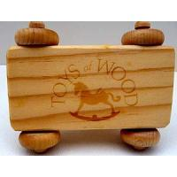 Quality wooden kids tea set for sale